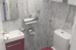 "kopalnica marmor ""bianco carrara"""