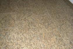 """tlak granit """"giallo veneziano"""""""