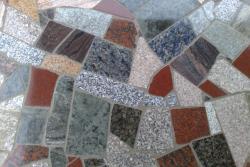 venecijanski tlak granit